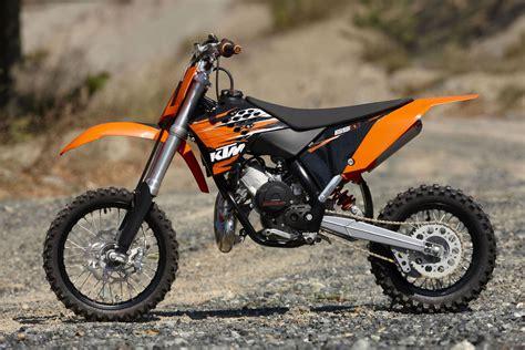 ktm 65 sx 2010 ktm 65 sx moto zombdrive