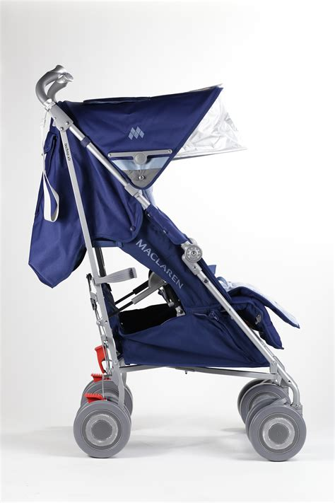 siege auto maclaren xlr maclaren stroller techno xlr 2015 blue buy at