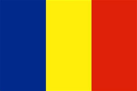 Democratic Party (Romania)   PAL-TIN Wiki   FANDOM powered by Wikia