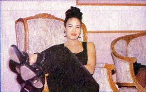 112 best images about Selena Quintanilla Perez on ...