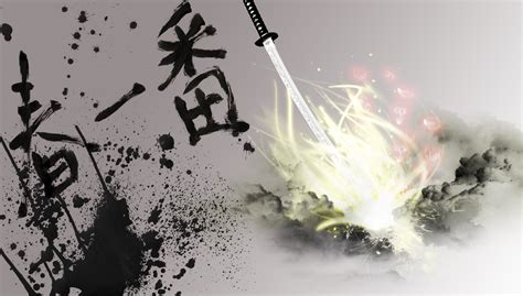 Calligraphy Wallpaper Desktop by Calligraphy Wallpapers 4usky
