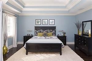 Chicago Illinois Interior Photographers custom luxury home