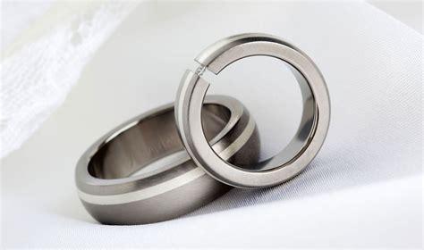 wedding ring financing