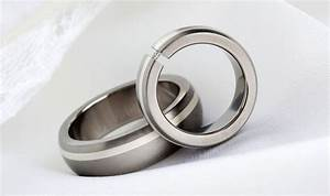 wedding rings with engraved mens gay wedding rings With mens gay wedding rings