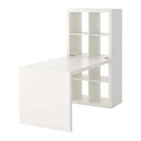Expedit Desk by Workspaces Office Furniture Chairs Desks Tables