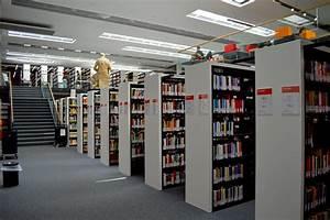 Mainz - Angebote, Prospekte, Geschäfte und Öffnungszeiten für