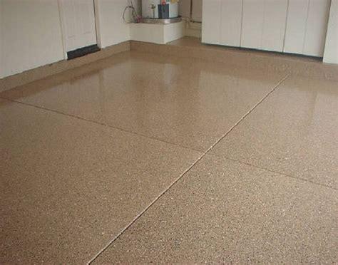 garage floor covering ideas for garage floor covering garage floor covering