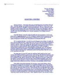 Good Will Hunting Essay Dissertation Proposal Template Word Good  Good Will Hunting Essay Ideas Personal Mission Statement Essay