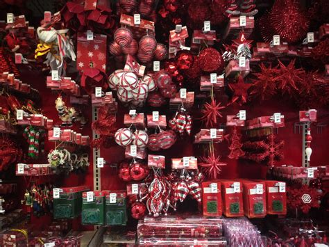 top  christmas decoration stores  toronto jamie sarner