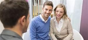Beste Bank Für Kredit : 7 tipps f r das kredit gespr ch mit der bank ~ Jslefanu.com Haus und Dekorationen