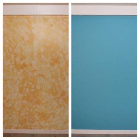 peinture d une chambre avant après peinture d 39 une chambre