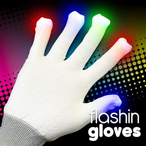 light up gloves light up gloves glow products