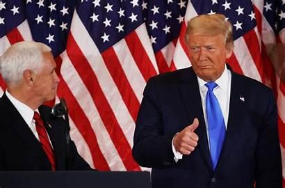 Trump 2024 President Republicans Loses Poll Newsweek