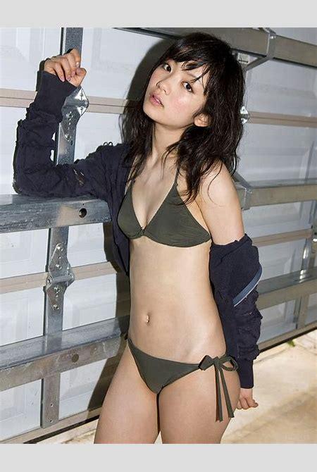 森田涼花の画像 水着画像125枚 @アイドルセクシー画像集&裏