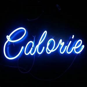 online buy wholesale custom neon letters from china custom With custom neon letters