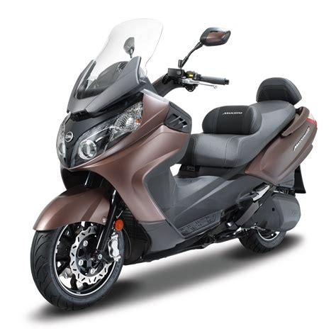 Sym Maxsym 600i by Maxsym 600i Abs Sporty Www Sym Motor Sk