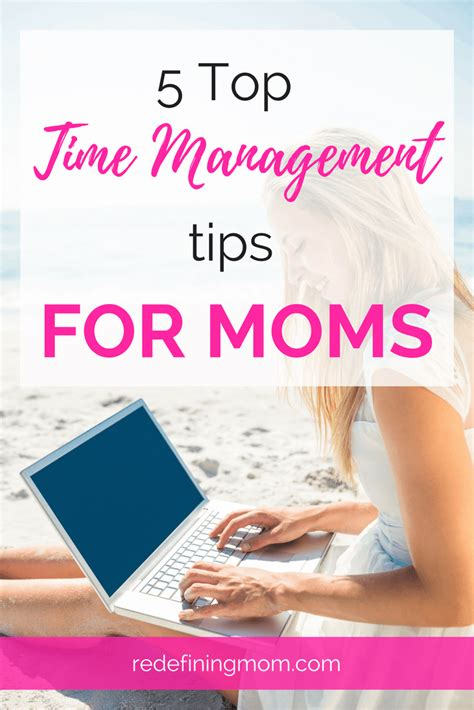 5 Top Time Management Tips For Moms  Redefining Mom. Best Moving Companies Orange County. How To Fax A Document Online. Faith Outreach Academy House Painters Houston. Best Credit Card Transfer Balance Offers. Lpn Accredited Online Programs. Egencia Travel Services Car Donations Chicago. International Conference Call Service. What Is A Website Designer Ifta Tax Software