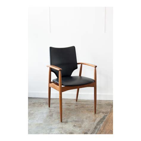 fauteuil de bureau retro fauteuil de bureau vintage