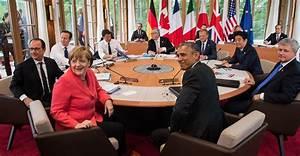 G7 leaders target zero-carbon economy | Carbon Brief