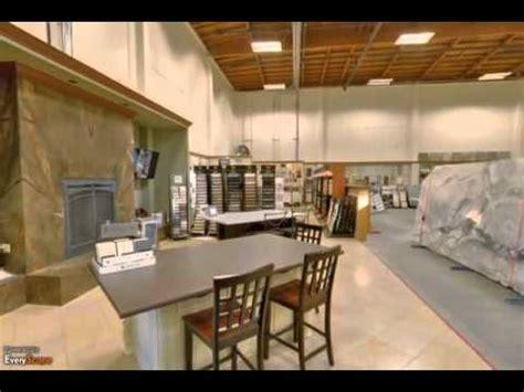 best fabrication shop in santa rosa ca dennett tile