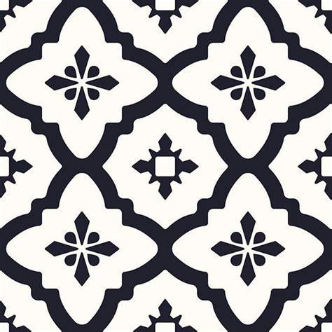 fp comet peel  stick floor tiles  floorpops