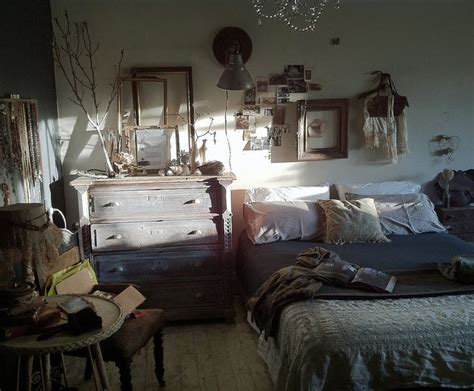 17 best ideas about hipster bedrooms on pinterest tumblr