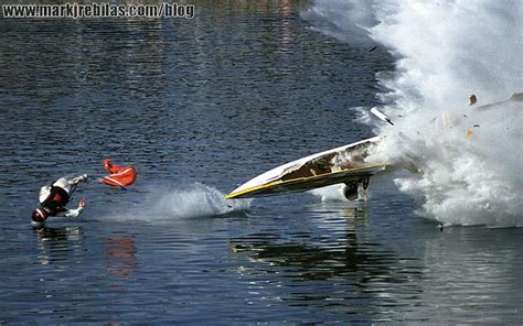 Drag Boat Racing Accidents by 2013 Drag Boat Crashes From The Archive My