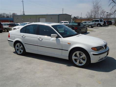 Used Bmw Cincinnati by 2005 Bmw 330xi For Sale In Cincinnati Oh Stock 11226
