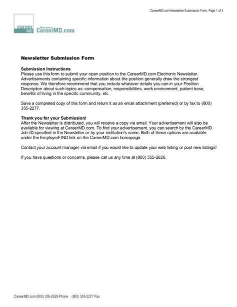 Resume Eg by Position Title E G Quot Pediatric Anesthesiologist
