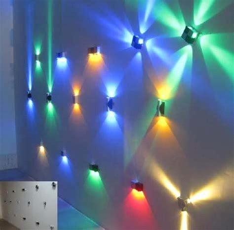 led decorative light purchasing souring ecvv