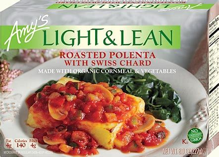 S Light And Lean by S New Light Lean Frozen Meals Bird Food