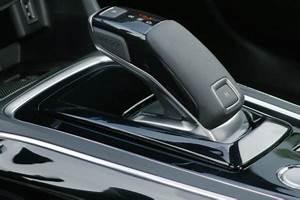 Nouvelle 2008 Peugeot Boite Automatique : essai peugeot 308 gt bluehdi180 eat8 une bo te 8 rapports en 308 l 39 argus ~ Gottalentnigeria.com Avis de Voitures