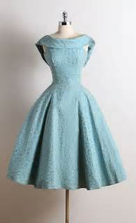 designer kleider second 1000 ideas about 1950s dresses on green vintage dresses vintage