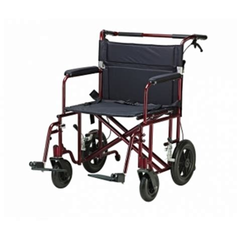 invacare transport chair with 12 rear wheels bariatric transport chair quotes