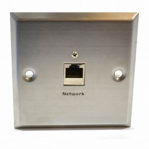 Cheap Rj45 Faceplate  Find Rj45 Faceplate Deals On Line At