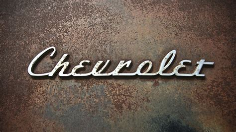 logo chevrolet wallpaper chevy logo wallpaper hd