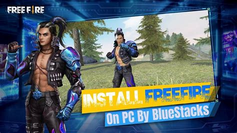 Check spelling or type a new query. How To Download And Install Free Fire Game On PC By BlueStacks   2020 🔥🔥 - YouTube