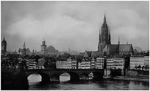 Skyline Bilder Schwarz Weiß : skyline 1928 serie 04 frankfurt schwarz wei foto bild alte fotos historische reisefotos ~ Orissabook.com Haus und Dekorationen