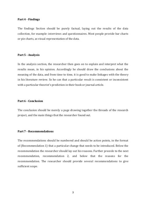 Literature review apa 6th edition great depression research paper introduction great depression research paper introduction an essay about love hurts
