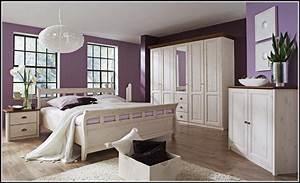 Schlafzimmer landhausstil komplett schlafzimmer house for Schlafzimmer komplett landhausstil