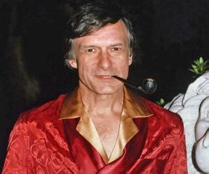 Hugh Hefner Biography - Childhood, Life Achievements ...