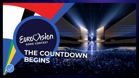 Con gabriele corsi e cristiano malgioglio, #escita è in onda il gruppo ha vinto il festival di sanremo 2021 con la canzone zitti e buoni. The countdown to Eurovision 2021 begins! - YouTube