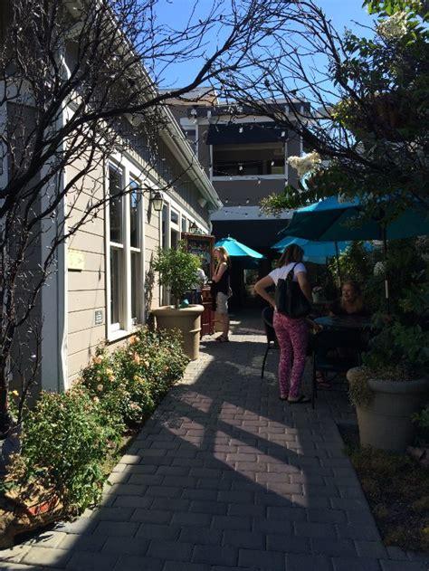 Sideboard Restaurant by Sideboard Danville Menu Prices Restaurant Reviews