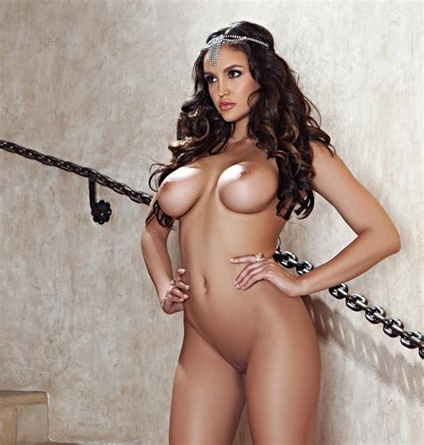 Jaclyn Swedberg Porn Pic Eporner