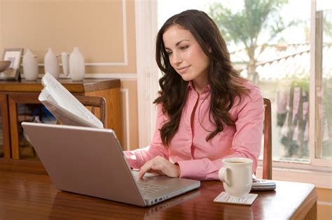 Work From Home Jobs  Sales Jobs. Teacher Retirement Systems Nursing Bsn Online. Power Companies In Houston Cursor Not Moving. How Much To Save For Retirement Rule Of Thumb. Des Moines Iowa Insurance Companies. Payday Loans Lenders Online Vst Plugin B4 Ii. Marketing Consultants Of Orlando. Commercial Real Estate Investment Analysis. How To Get Affordable Car Insurance