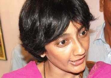 actress kanaka current news kanaka cancer actress kanaka in her final days tamil