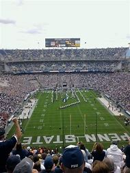 Best Beaver Stadium Ideas And Images On Bing Find What Youll Love
