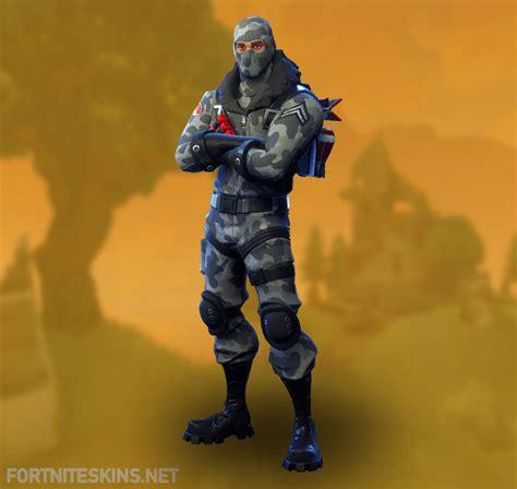 fortnite havoc outfits fortnite skins