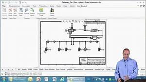 Ptc Creo Diagram