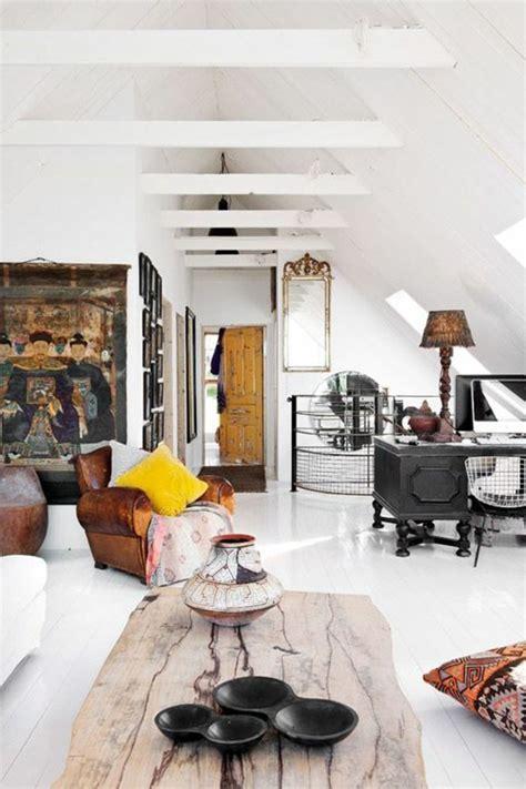 deco chambre mansard馥 chambre mansardee deco solutions pour la décoration intérieure de votre maison
